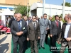 OutDoor_Lebanon_Biel-Exhibition_ifp015
