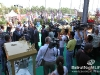 OutDoor_Lebanon_Biel-Exhibition_ifp018