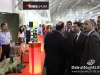 OutDoor_Lebanon_Biel-Exhibition_ifp020