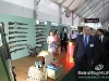 OutDoor_Lebanon_Biel-Exhibition_ifp023