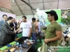 OutDoor_Lebanon_Biel-Exhibition_ifp085