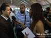 OutDoor_Lebanon_Biel-Exhibition_ifp091