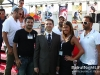 OutDoor_Lebanon_Biel-Exhibition_ifp097