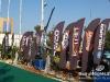 OutDoor_Lebanon_Biel-Exhibition_ifp118
