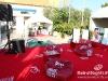 OutDoor_Lebanon_Biel-Exhibition_ifp119