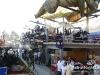 OutDoor_Lebanon_Biel-Exhibition_ifp121
