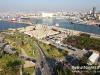 OutDoor_Lebanon_Biel-Exhibition_ifp127
