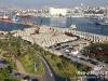 OutDoor_Lebanon_Biel-Exhibition_ifp131