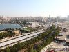 OutDoor_Lebanon_Biel-Exhibition_ifp133