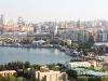 OutDoor_Lebanon_Biel-Exhibition_ifp136