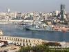 OutDoor_Lebanon_Biel-Exhibition_ifp139