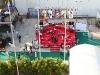 OutDoor_Lebanon_Biel-Exhibition_ifp141