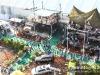 OutDoor_Lebanon_Biel-Exhibition_ifp144