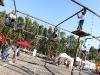 OutDoor_Lebanon_Biel-Exhibition_ifp152