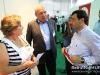 OutDoor_Lebanon_Biel-Exhibition_ifp158