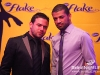 Flake_Fashion_Show_Antoine_El_Kareh006