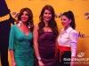 Flake_Fashion_Show_Antoine_El_Kareh009