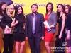 Flake_Fashion_Show_Antoine_El_Kareh026
