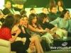 Flake_Fashion_Show_Antoine_El_Kareh040
