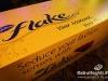 Flake_Fashion_Show_Antoine_El_Kareh045