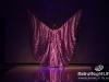 Flake_Fashion_Show_Antoine_El_Kareh051