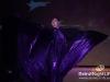 Flake_Fashion_Show_Antoine_El_Kareh057