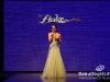 Flake_Fashion_Show_Antoine_El_Kareh065