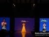 Flake_Fashion_Show_Antoine_El_Kareh068