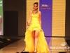 Flake_Fashion_Show_Antoine_El_Kareh079