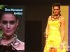 Flake_Fashion_Show_Antoine_El_Kareh083