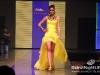 Flake_Fashion_Show_Antoine_El_Kareh086