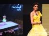 Flake_Fashion_Show_Antoine_El_Kareh095