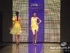 Flake_Fashion_Show_Antoine_El_Kareh104