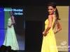 Flake_Fashion_Show_Antoine_El_Kareh120
