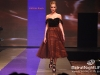 Flake_Fashion_Show_Antoine_El_Kareh155
