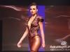 Flake_Fashion_Show_Antoine_El_Kareh161