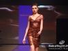 Flake_Fashion_Show_Antoine_El_Kareh167