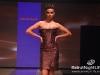 Flake_Fashion_Show_Antoine_El_Kareh181