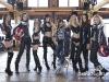 K_Lynn_Lingerie_Fashion_Show_Rickys_Faqra010