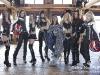 K_Lynn_Lingerie_Fashion_Show_Rickys_Faqra012