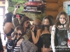 K_Lynn_Lingerie_Fashion_Show_Rickys_Faqra021