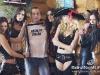 K_Lynn_Lingerie_Fashion_Show_Rickys_Faqra035
