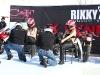 K_Lynn_Lingerie_Fashion_Show_Rickys_Faqra0564