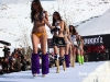 K_Lynn_Lingerie_Fashion_Show_Rickys_Faqra0615