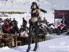 K_Lynn_Lingerie_Fashion_Show_Rickys_Faqra072