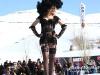 K_Lynn_Lingerie_Fashion_Show_Rickys_Faqra0728