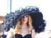 K_Lynn_Lingerie_Fashion_Show_Rickys_Faqra0736