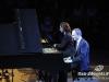 Gershwin_Piano_Quartet_Baalbeck1