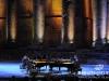 Gershwin_Piano_Quartet_Baalbeck10