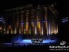 Gershwin_Piano_Quartet_Baalbeck11